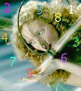 La Déchiffrologie Numero